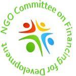 FFD logo crop
